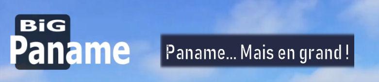 Big Paname